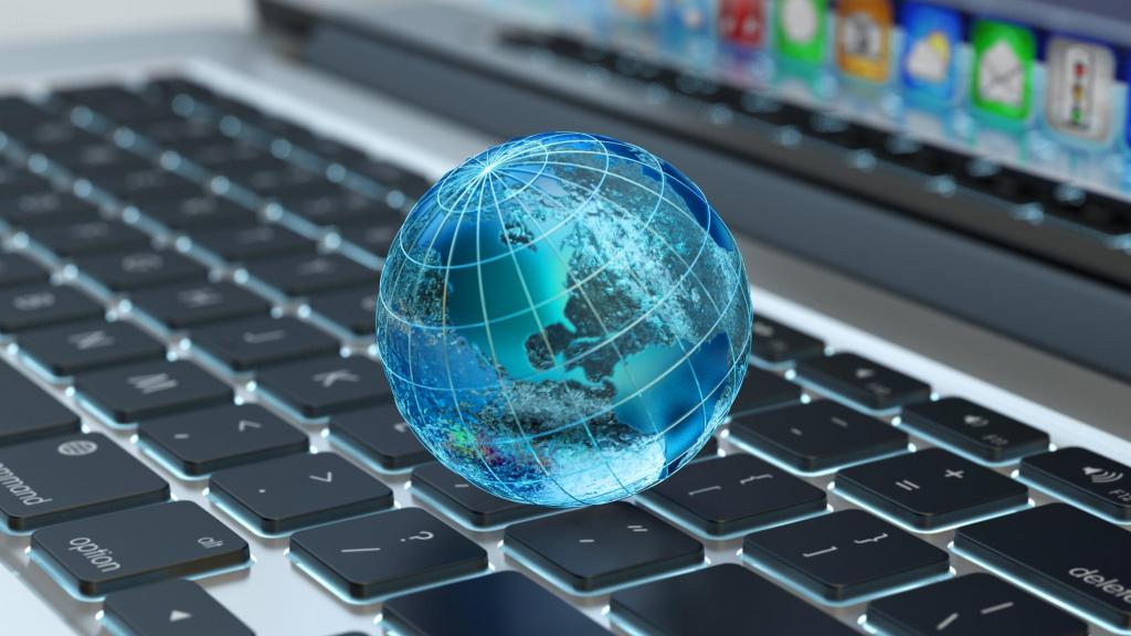 С 1 января IT-компании смогут воспользоваться дополнительными льготами